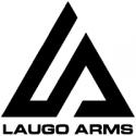 Laugo Arms Alien aseiden osat