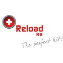 Reload Swiss -ruudit