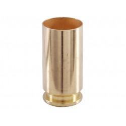 Geco .40 S&W new brass