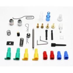 Dillon 550B spare parts kit