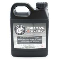 Bore Tech Extreme Celan Parts Cleaner 32 oz