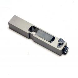 Dillon Magnum Rifle powder bar