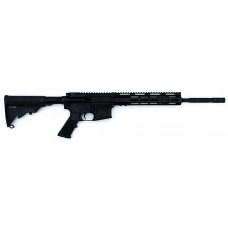 Aero Precision AR-15 .223 Remington
