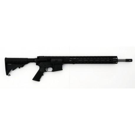 Aero Precision Match AR-15 .223 Remington
