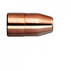 Geco 9mm 154gr luoti