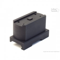 LaRue Tactical Aimpoint Micro Mount LT660