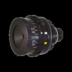 Centra Sight 3.0 Filter
