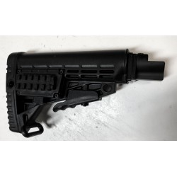 CAA CBS AK-47 Stamped