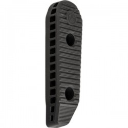 Magpul MOE SL™ Enhanced Rubber Butt-Pad™, 0.70""