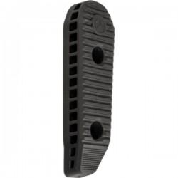 "Magpul MOE SL™ Enhanced Rubber Butt-Pad™, 0.70"""