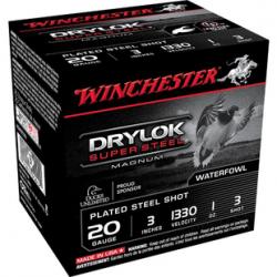 20-76 Winchester Drylok 28g