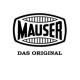 Mauser M18 kivääri
