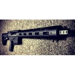 Finn Precision FR-9 9mm PCC kivääri