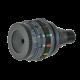 Centra Sight 1.8 Super AR II