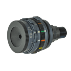 Centra Sight 1.8 Super AR II