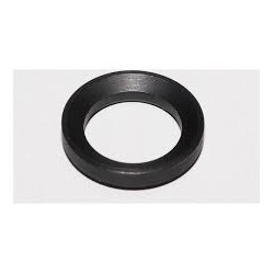 "AR-15 Crush Washer ½""x28 TPI"