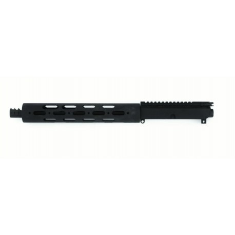 Finn Precision FR-9 PCC 9mm Upper Assembly