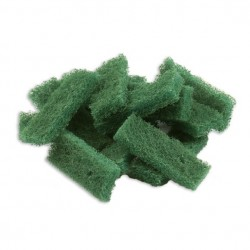 BOLT CARRIER CLEANING PAD REFILLS