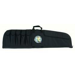 Uronen Precision AR-15 Rifle Bag