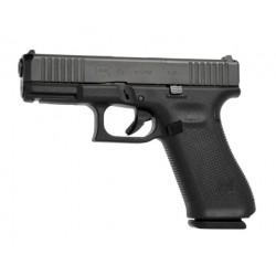 Glock 45 MOS 9x19