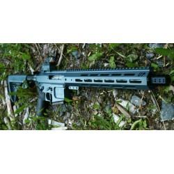 Uronen Precision PCC 9mm Luger
