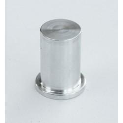 Uronen Precision PCC Short Stroke -adapteri