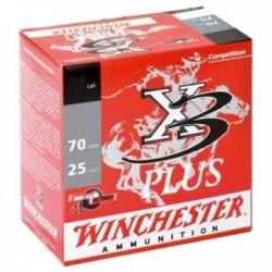 Winchester X3 Trap 12-70