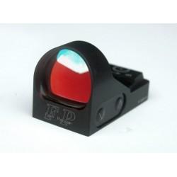 Finn Precision Champion Red Dot Sight 6 moa