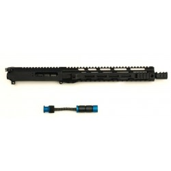 Finn Precision FR-9 9mm PCC Tactical Upper Assembly