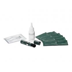 Swarovski Cleaning Set Basic