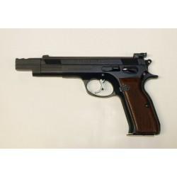 Tanfoglio P19S 9mm Luger