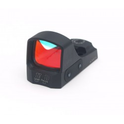 Uronen Precision Red Dot Sight