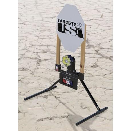 TargetsUSA.EU Ultimate Swinger Kit