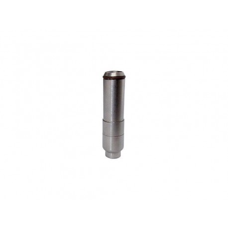 Laser Ammo Surestrike 9mm IR 780