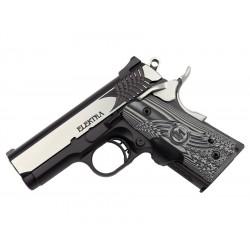 STI Costa V.I.P. pistooli