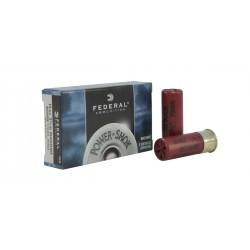 10-89 Federal Premium Magnum
