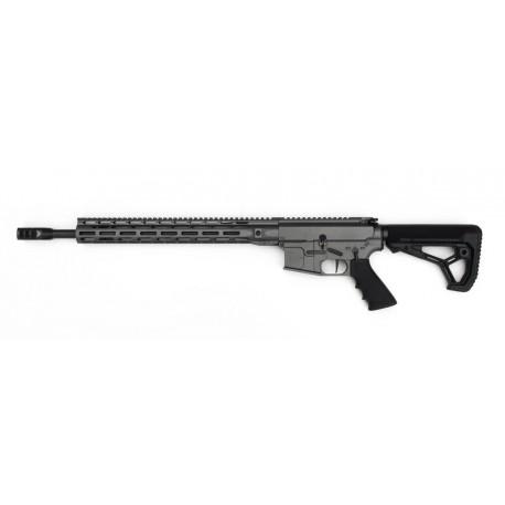 Finn Precision DR-15 Cerakote Rifle .223 Rem