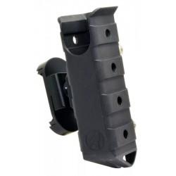 DAA PCC Mag Pouch  Glock