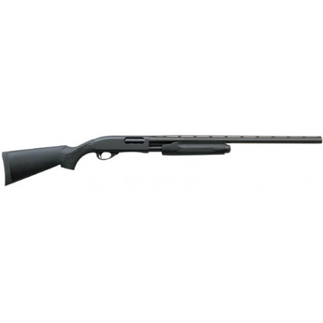Remington 870 Express pumppuhaulikko