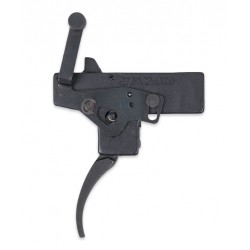 Jard Match Trigger Adjustable Tikka T3