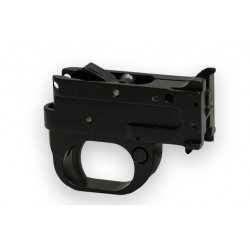 Jard Match Trigger Adjustable Ruger 10/22