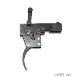 Jard Match Trigger Adjustable Howa 1500
