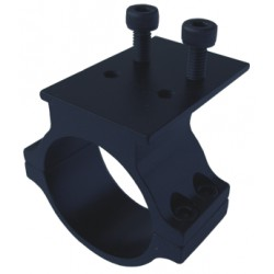 C-More STS/RTS Scope Tube Mount