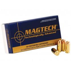 Magtech .45 Auto patruuna