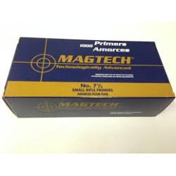 Magtech SR pieni kiväärininnalli 1000 kpl