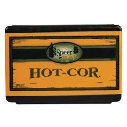 Speer .243 80gr Hot Cor