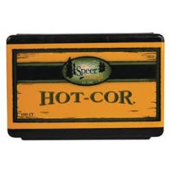 Speer .243 80gr Hot Cor