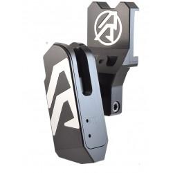 DAA Alpha-X