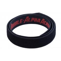 DAA Premium Belt, vain sisävyö
