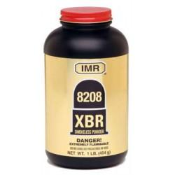 IMR 8208 XBR ruuti